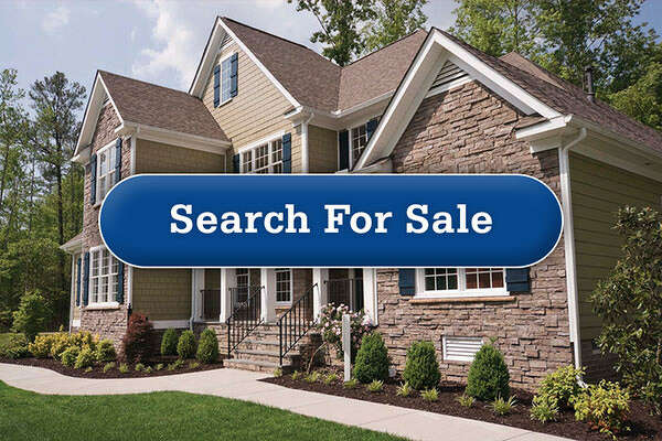 SEARCH HOMES FOR SALE:View Our Comprehensive.