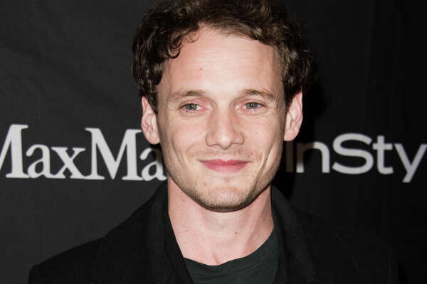 "FILE - In this Sept. 12, 2015 file photo, actor Anton Yelchin attends The Hollywood Foreign Press Association (HFPA) and InStyle's annual Toronto International Film Festival celebration in Toronto. The Academy of Motion Picture Arts and Sciences announced Tuesday, Oct. 25, 2016, that its annual Nicholl Fellowships live-read event will be presented in Yelchin's honor. The ""Star Trek"" actor performed at the first Nicholl live read in 2013. He died in June 2016 when his Jeep rolled down his driveway and crushed him.  (Photo by Arthur Mola/Invision/AP, File)"