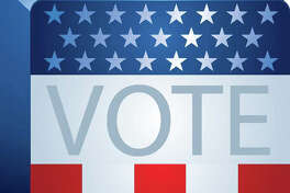 Early voting for the Nov. 8 general election has begun.