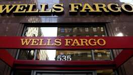 Wells Fargo is embroiled in the biggest scandal in its 164-year history after the bank admitted that it opened up to 2 million bank and credit card accounts without customers' authorization.