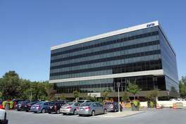 The Hartford Financial Services Group is establishing an office at 101 Merritt 7 in Norwalk, Conn., the company confirmed on Oct. 25, 2016.