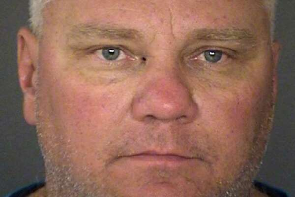 Justin Fey, 49, was charged with two counts of intoxication assault, two counts of intoxication manslaughter and one count of aggravated assault with a deadly weapon.