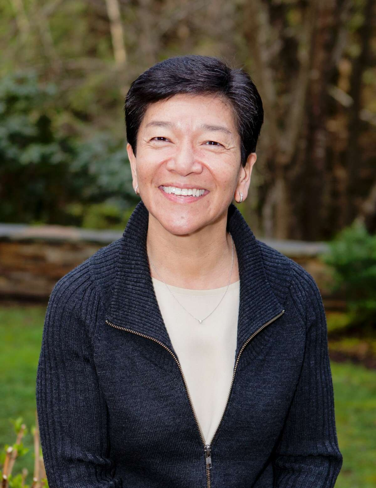 Mary Yu -- Supreme Court justice, position 1: King County Bar Association rating: Exceptionally Well Qualified; Washington Association of Prosecuting Attorneys rating: Exceptionally Well Qualified; Stranger endorsement? Yes; Seattle Times endorsement? Yes