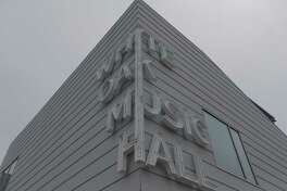 White Oak Music Hall is slated for it's grand opening to open this weekend in Houston.