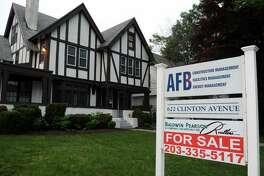 AFB Construction Management, 622 Clinton Ave. in Bridgeport, Conn. June 3, 2016.