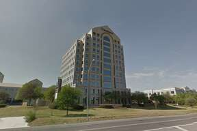 A partnership that includes Whataburger affiliate Tres Grace has bought the 11-story Concord Plaza office building.