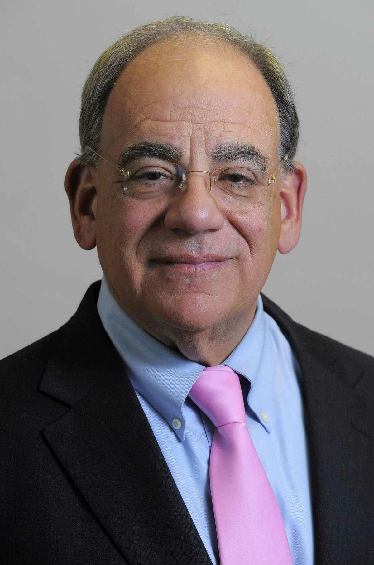 Dr. Gino Bottino