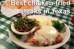 Nolan's Original Poorboys - A Corpus Christi tradition Get four Corpus Christi residents in a room to discuss their favorite chicken fried steak and there will be six different opinions. Is it the breading, the cook time, the gravy, the consistency of the meat? All will agree that there's one place in town that captures the essence of what chicken fried steak should be: Nolan's Original Poorboys. It's no wonder. They've been serving the goods for three generations. Step up to the counter staffed with friendly employees and order the generously-size portion, that's fried just right, with a perfect blend of meat and breading and topped with piping hot gravy.  Don't forget the traditional sides of homemade mashed potatoes and green beans cooked with onion and bacon. Then there's the warm, sesame seed-topped bread, which anyone who's from here knows about, to complete the meal. If in town, ask anyone where it is. They'll know how to get there.