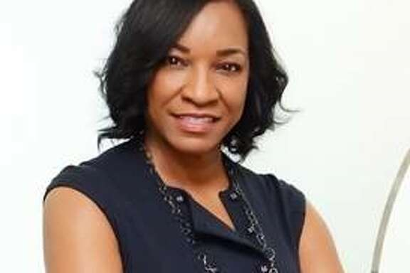 Emelda J. Douglas has been named executive director of Susan G. Komen Houston.