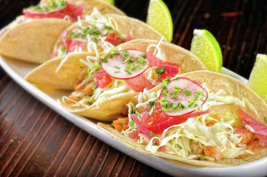 El Chef Bobby Gonzalez dará un taller para cocinar saludablemente. Photo: Cortesía