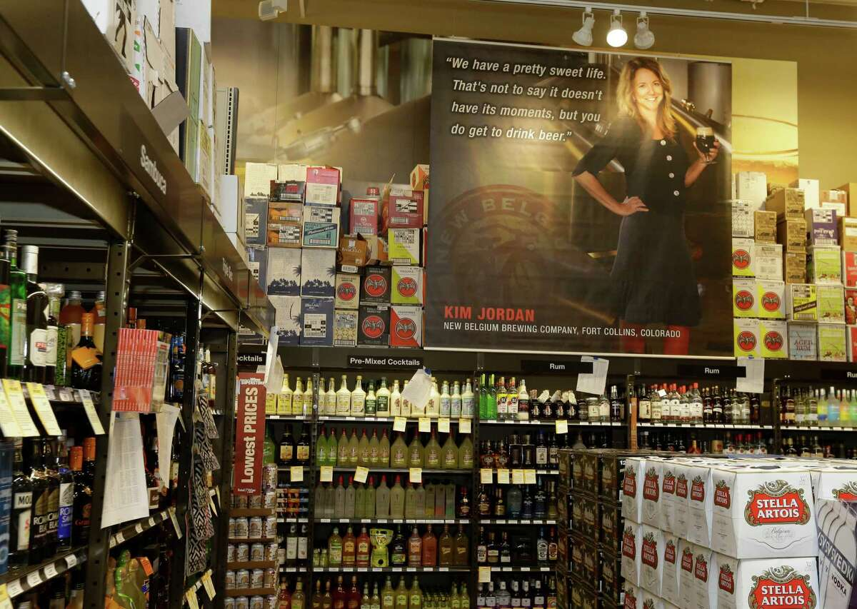 Maryland-based Total Wine & More will open another location Thursday near the Galleria.