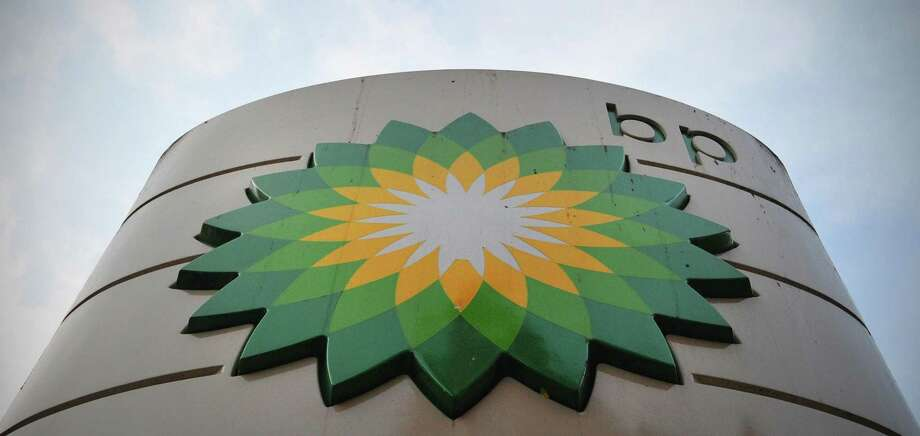 Profits from turning oil into gasoline and diesel contracted 42 percent last quarter from a year earlier to an average $11.60 a barrel, the weakest for the time of year since 2010, industry data from BP show. Every $1 decline in the refining margin cuts BP's adjusted pretax earnings by $500 million a year, according to its website. Photo: AFP /Getty Images /File Photo / AFP