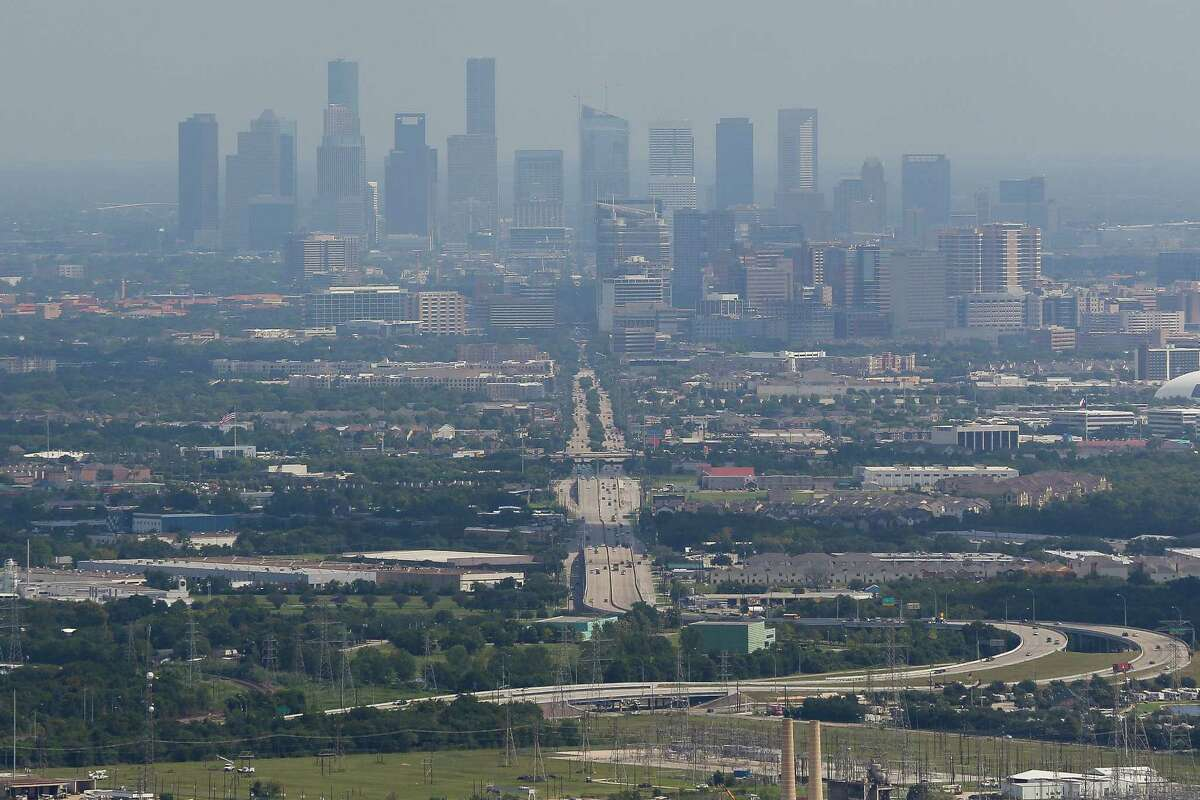 PHOTOS: Why Houston would make a great capital of Texas Yes, we know it would never happen and Houston doesn't need the extra traffic, but its fun to remember how awesome our city is. Click through to see what Houston would have to offer as a state capital...