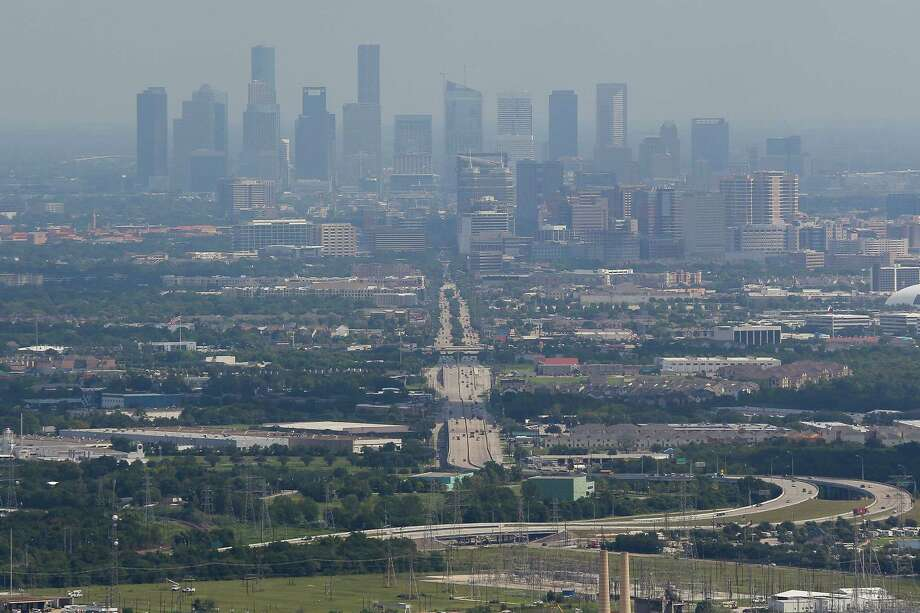 PHOTOS: Why Houston would make a great capital of TexasYes, we know it would never happen and Houston doesn't need the extra traffic, but its fun to remember how awesome our city is. Click through to see what Houston would have to offer as a state capital... Photo: Michael Ciaglo, Staff / © 2016  Houston Chronicle