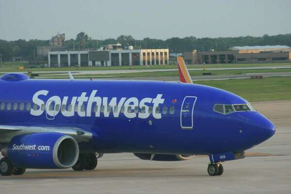 Southwest Airlines and its mechanics remain seemingly deadlocked over what maintenance will be done in-house and what work will be done by third-party contractors.
