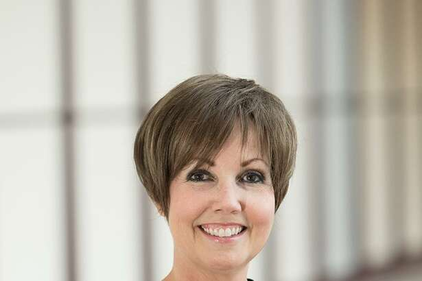 District 119 Incumbent Representative Pam Staneski-R