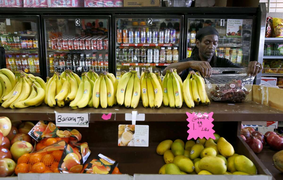 10. El Paso, Texas 70.9 percent of residents said they ate healthy the day before Source:Gallup - Sharecare
