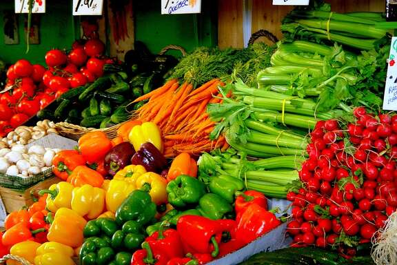 The USDA reports more than 40 billion pounds of post-harvest loss of produce estimated at over $50 billion each year. Concurrently, we have more than 42.2 million Americans who are food-insecure without lack of regular access to food, especially healthy foods such as fruits and vegetables.