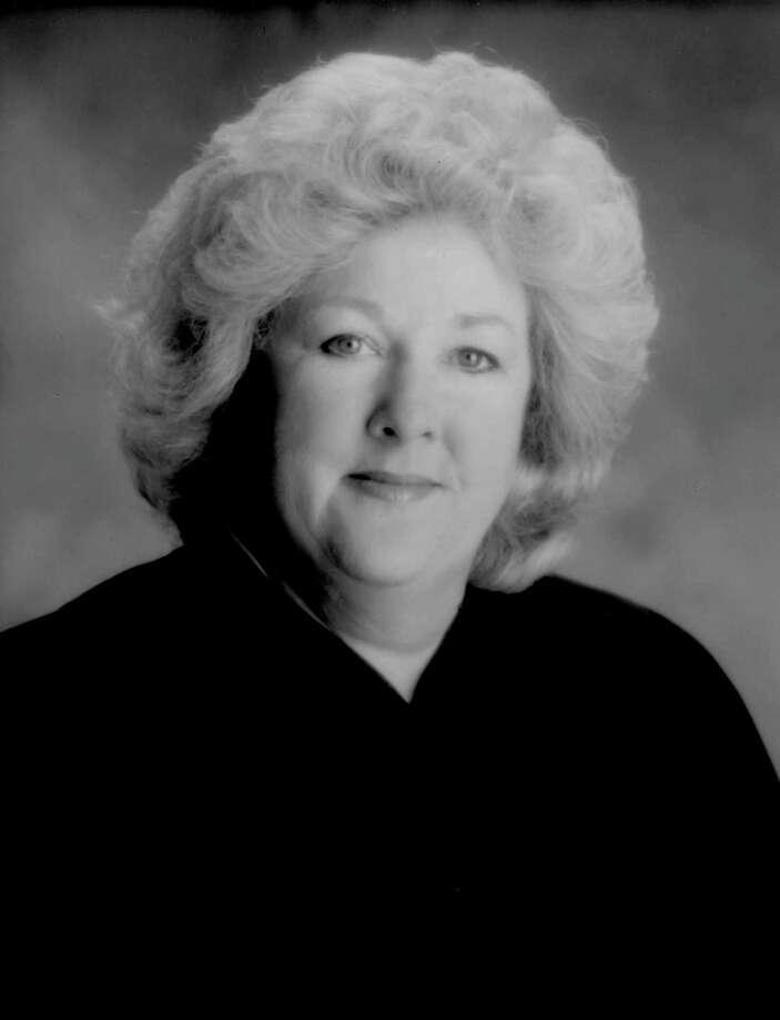 U.S. District Judge Janis Jack (File Photo) / CONTRIBUTED
