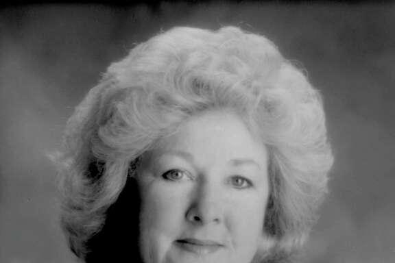 U.S. District Judge Janis Jack (File Photo)