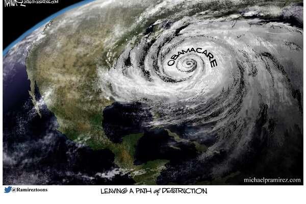 CARTOON_Storm watch.jpg