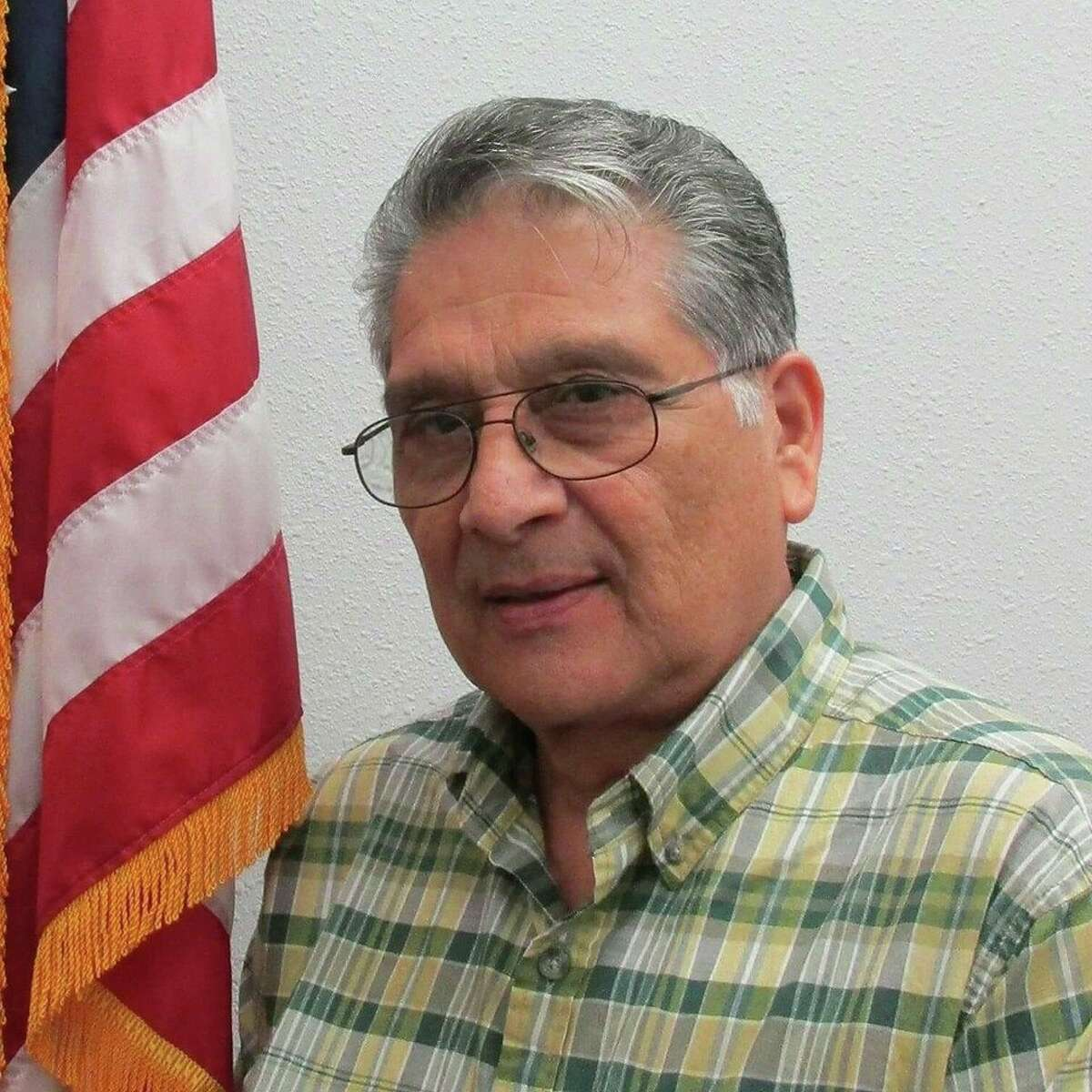 Jesse Alberto Ybanez, 70, is the Democratic candidate for the November 2016 general election race for Texas House District 135. He is challenging State Rep. Gary Elkins, the Republican incumbent. District 135 includes parts of northwest Harris County including the hamlet of Jersey Village and subdivisions near the intersection of U.S. 290 and beltways 6 and 8.