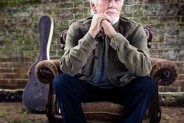 Kenny Rogers brings his farewell tour, The Gambler's Last Deal, to Midland.