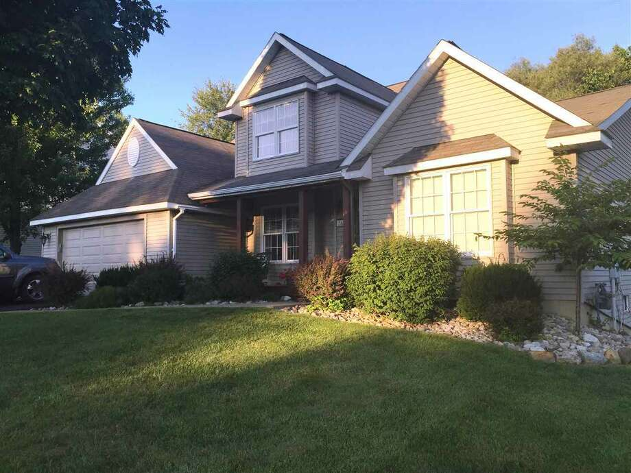 $379,900, 25 Spice Mill Blvd., Halfmoon, 12065. Open Sunday, Oct. 30, 12 p.m. to 2 p.m. View listing Photo: CRMLS