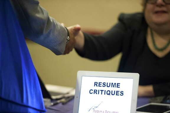 Weekly applications for unemployment benefits fell 3,000 to 258,000, the Labor Department said Thursday, not far from the 43-year low reached last month. Applications have been below 300,000 for 86 straight weeks, the longest such streak since 1970.