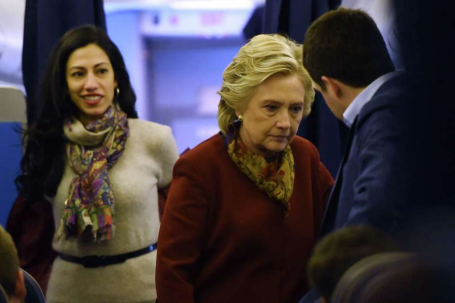 WikiLeaks memo reveals overlap between Bill Clinton's business and foundation fundraising activity