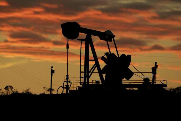 Stable oil prices were cited as the main factor behind the Comerica Bank Texas Economic Activity Index essentially maintaining the status quo in August.
