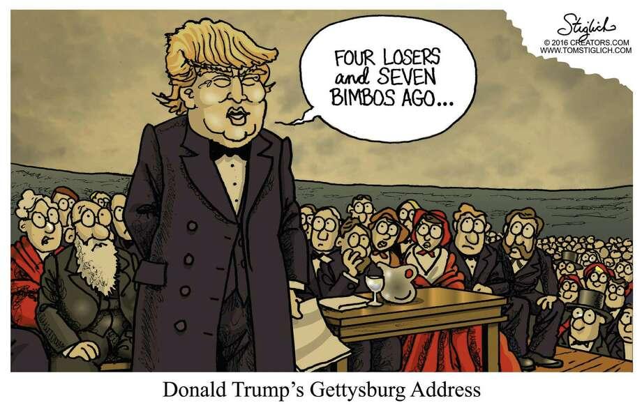 CARTOON_Trump talk.jpg