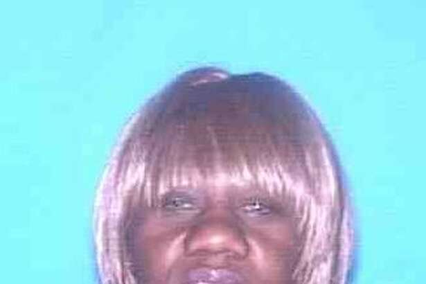 Cordy Simmons, 50, was found burned to death on Oct. 26 on Old Sour Lake Road. Anyone with information is asked to call the Jefferson County Sheriff's Office at (409) 835-8411 or Crime Stoppers at (409) 833-TIPS.