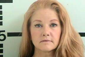 Susan Rebecca Cammack, BEXAR COUNTY/INSURANCE FRAUD $1500-20000.
