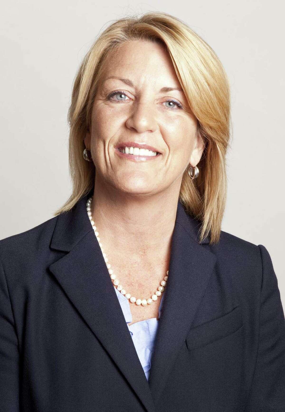 State Rep Brenda Kupchick