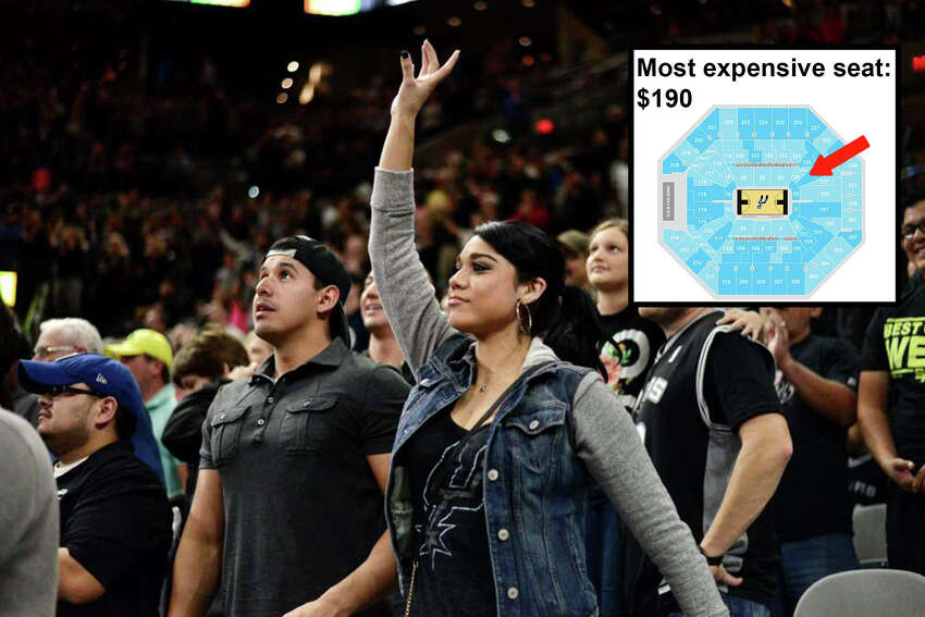 Section 125Most expensive: $190Least expensive: $79 (resale)
