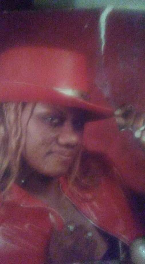 Cordy Simmons, 50, was found burned to death on Oct. 26 on Old Sour Lake Road. Anyone with information is asked to call the Jefferson County Sheriff's Office at (409) 835-8411 or Crime Stoppers at (409) 833-TIPS. Photo: Courtesy Of Shanteal Green