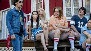 #35 - Wet Hot American Summer: First Day of Camp Smart Rating: 74.41 Time commitment: 4 hours, 0 minutes IMDb rating: 7.5  Counselors and campers check in at Camp Firewood in 1981 in this prequel to the 2001 film.