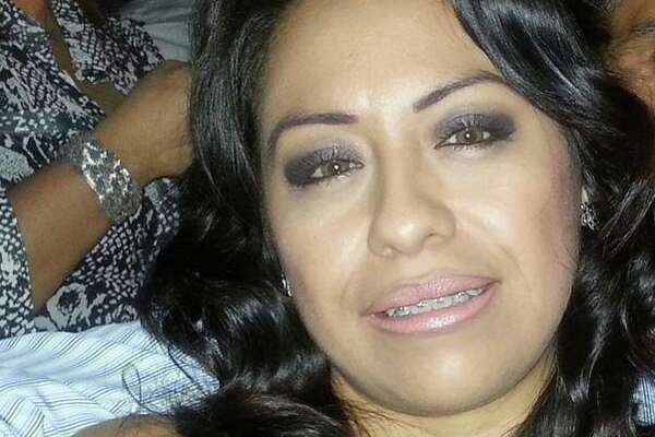 The remains of Angelica Jimenez, 34, a San Antonio mother of four was discovered Oct. 25, 2016 off Bartell Road in East Kerr County near I-10. She went missing from San Antonio since November 25, 2015.
