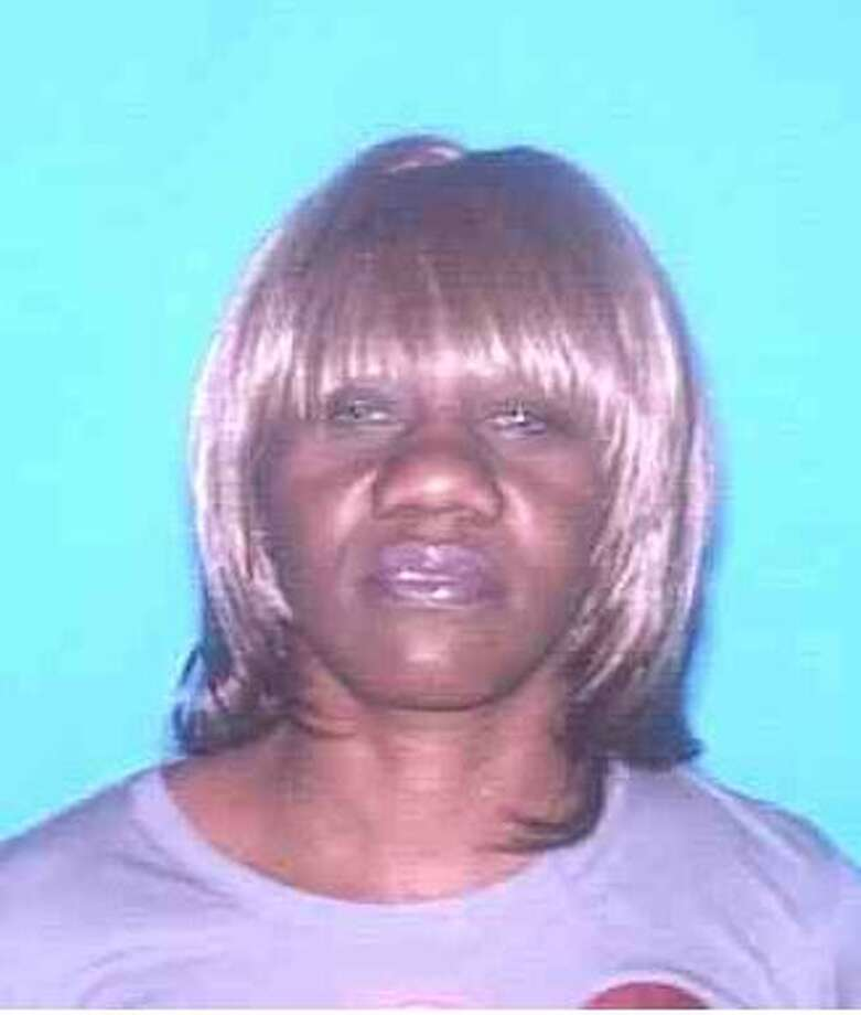 Cordy Simmons, 50, was found burned to death on Oct. 26 on Old Sour Lake Road. Anyone with information is asked to call the Jefferson County Sheriff's Office at (409) 835-8411 or Crime Stoppers at (409) 833-TIPS. Photo: Jefferson County Sheriff's Office