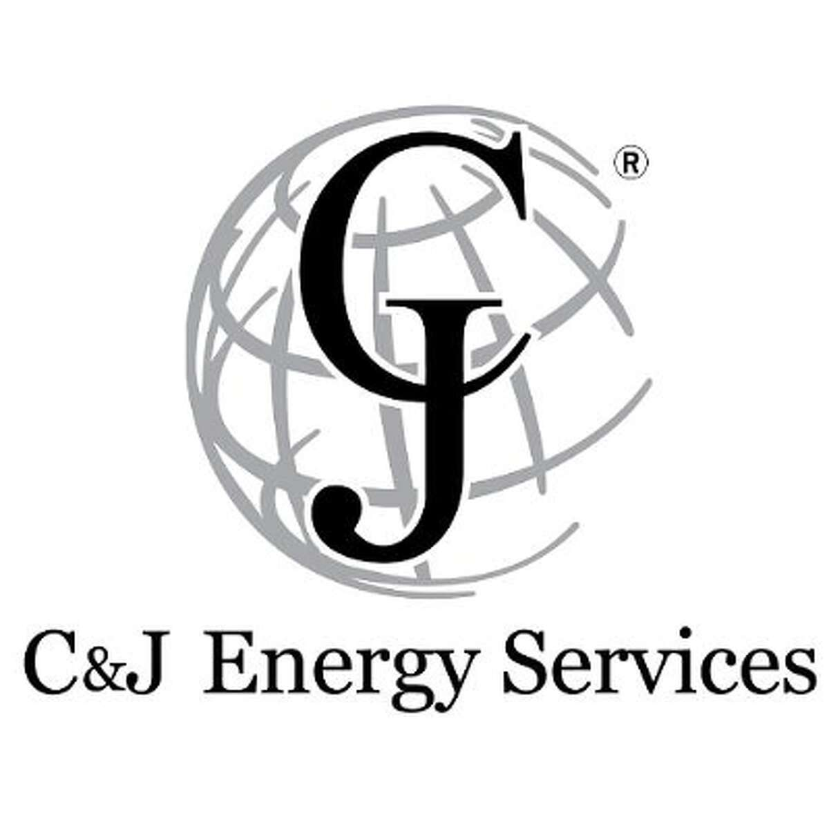 C&J Energy Services will combine with Keane Group.