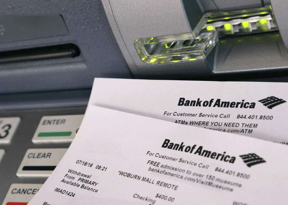 Bank fees are bothersome — but they are often avoidable - San ...