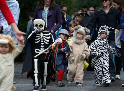 Westin St Francis Halloween 2020 Halloween listings   SFChronicle.com