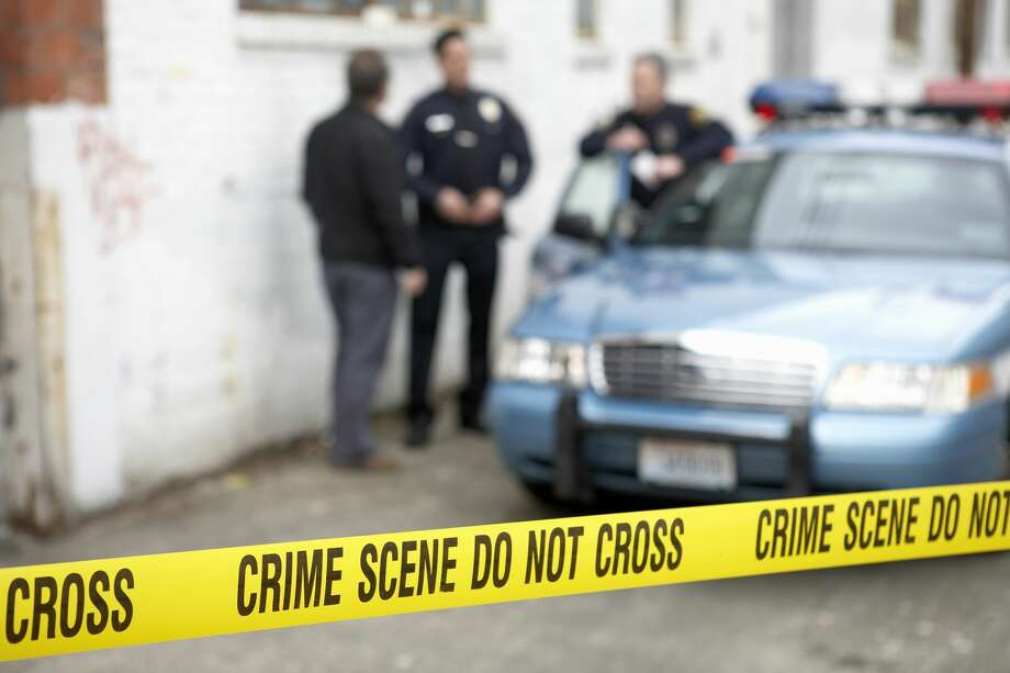 Prosecutors charged a 17-year-old last week for his part in a marijuana deal that escalated into a fatal robbery in Kent. Photo: UpperCut Images/Getty Images/Uppercut RF