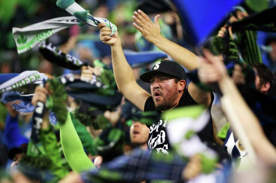 """With the way this team started its 2016 season, how surprised are you to be heading out to cover them in the MLS Cup final?Liljenwall: """"Based on how they played for the first half of the season, very surprised. Based on how they've played since July, not really that surprised at all. I think the biggest question was whether or not the hole they had dug themselves after starting 6-12-2 was too big to climb out of, no matter how well they were playing. Once they officially clinched that spot in the regular season finale against Real Salt Lake, I figured they probably had as good a chance as anybody to make a run to MLS Cup. Part of that is because of the form they were in (8-2-4 over their last 14 games), but also because there wasn't really an odds-on favorite in either conference this season, especially with the LA Galaxy taking a step back. """" Photo: GENNA MARTIN, SEATTLEPI.COM / SEATTLEPI.COM"""