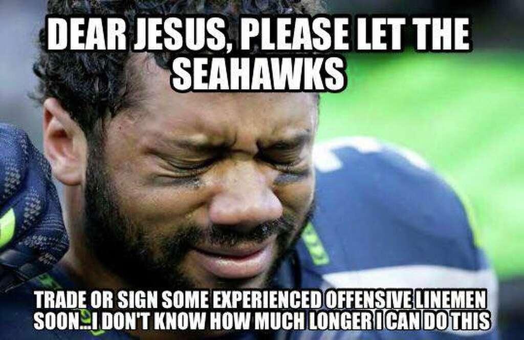 1024x1024 nfl memes dominated by cowboys' resurgence seattlepi com,Cowboys Memes Facebook
