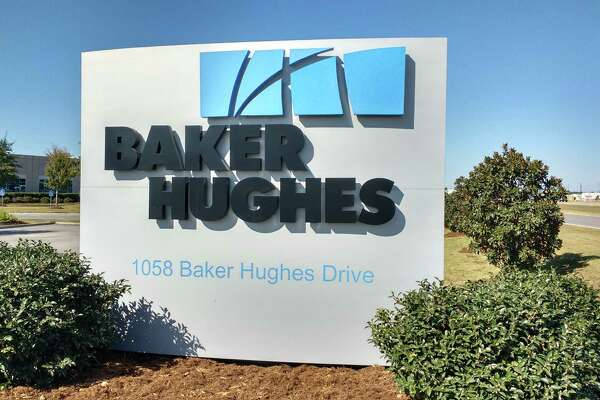 Merger with GE Oil & Gas would revive Baker Hughes