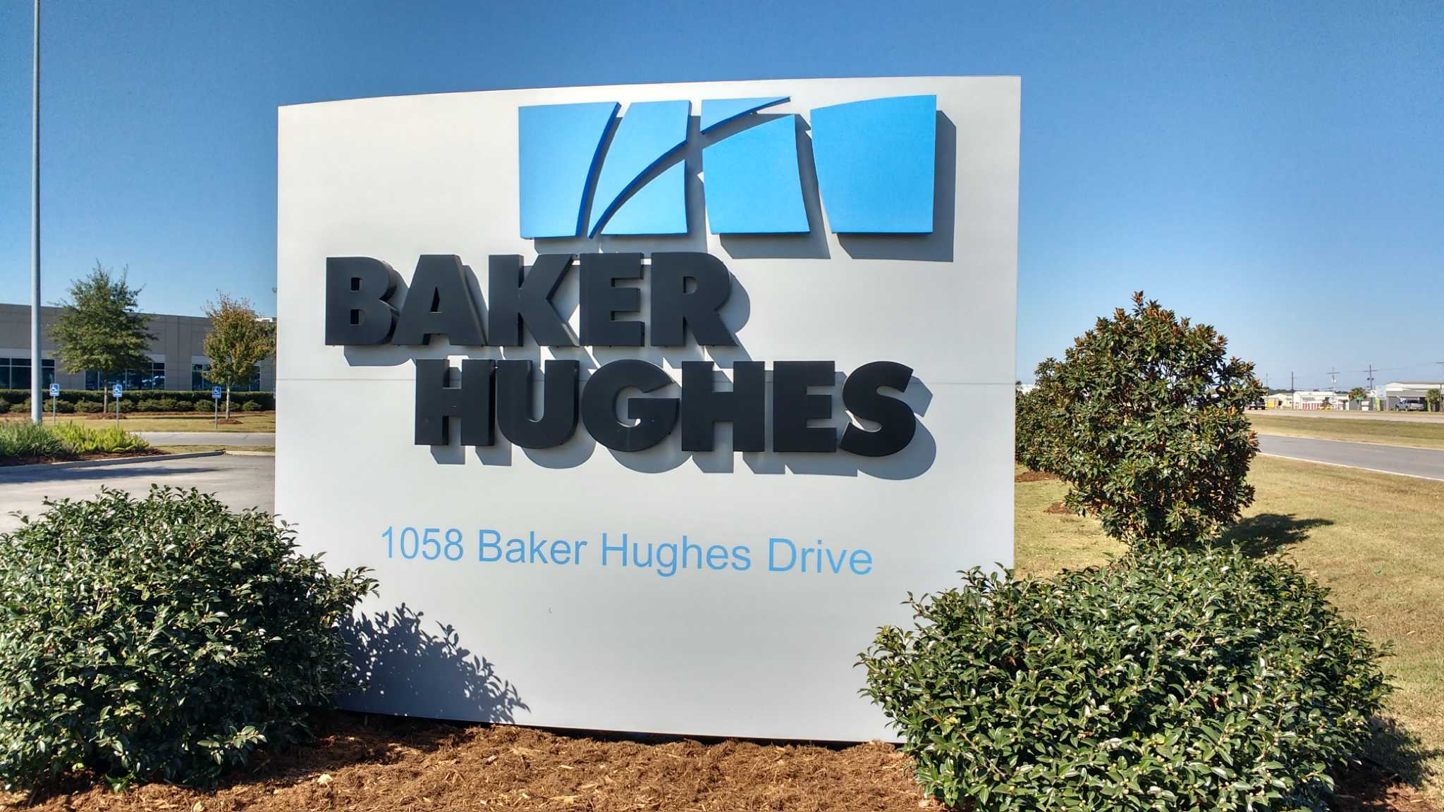 baker hughes Today's top 2617 baker hughes jobs in united states leverage your professional network, and get hired new baker hughes jobs added daily.