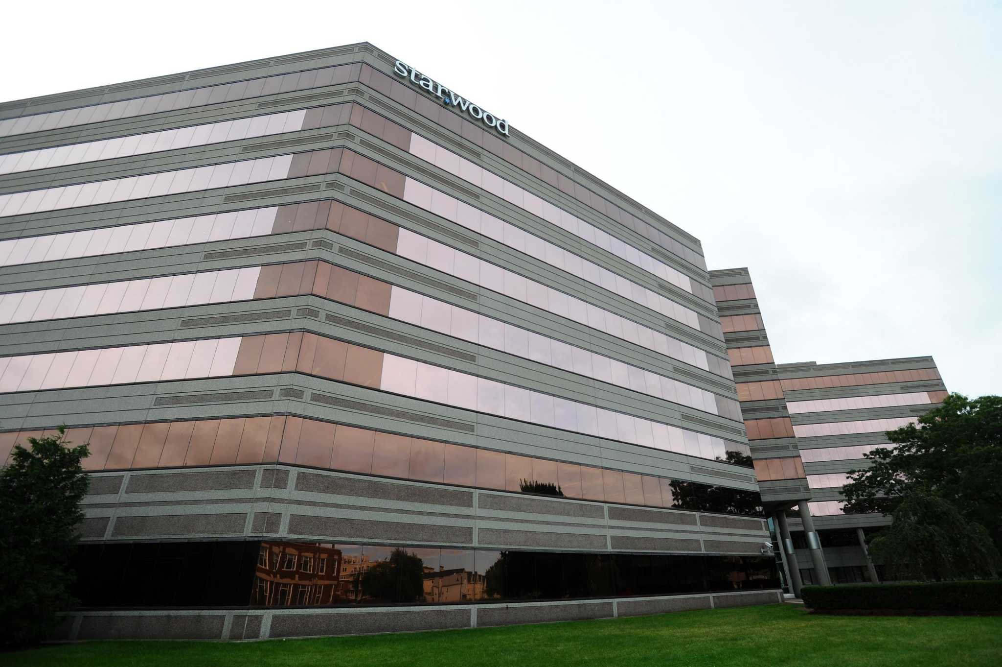 marriott to lay off more than 160 in stamford. Black Bedroom Furniture Sets. Home Design Ideas