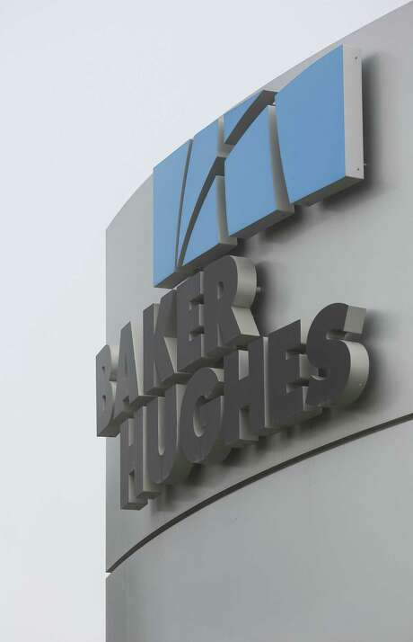 A Baker Hughes location at 4101 Oates Rd. is seen Monday, Oct. 31, 2016, in Houston. ( Jon Shapley / Houston Chronicle ) Photo: Jon Shapley, Staff Photographer / Houston Chronicle